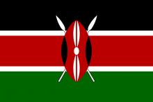 7 razones para viajar a Kenia